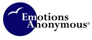 Logo der Emotions Anonymous (EA)