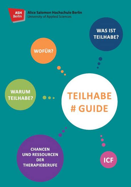 ASH_Teilhabe_Guide_Front.JPG