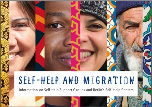 Cover - Self-Help and Migration